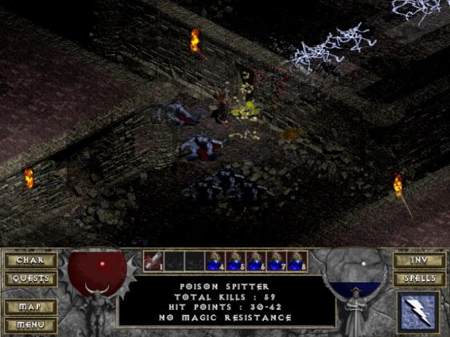 Diablo1
