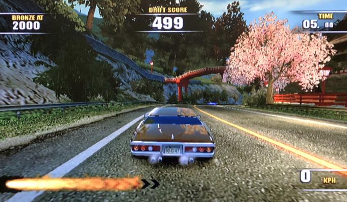 PS3 初期型 20GB