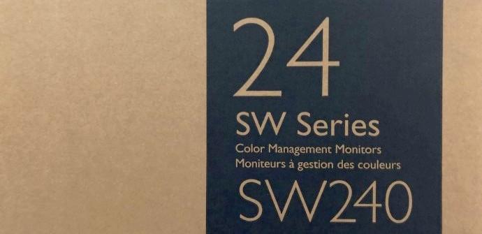 SW240