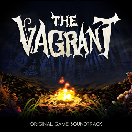 The Vagrant OST