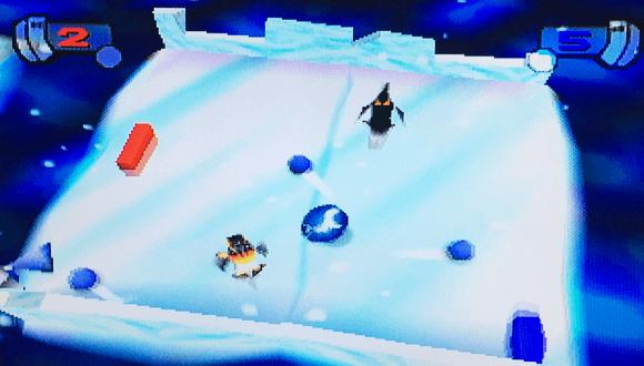 北米版PS2/PS1ソフト