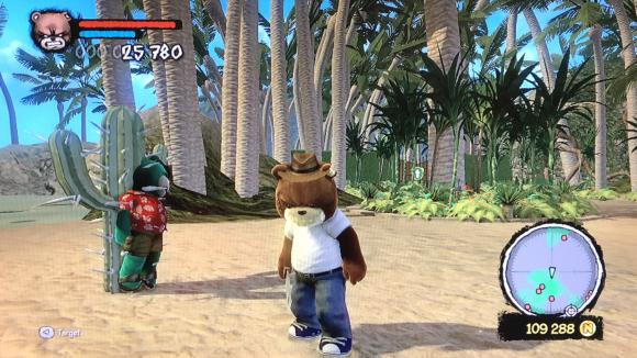 Xbox360 S 250GB